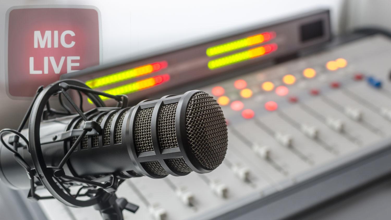 Claesson Edwards Audio Forum